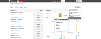 11116-host-component-config-download.png