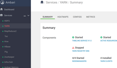 93400-yarn-registry-dns-port-conflict.png