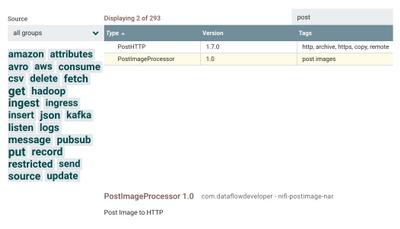 92697-addpostimageprocessor.png