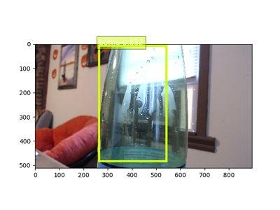 92549-gluoncv-image-p-20180924211841-812b8950-e3c5-4ca0.jpg