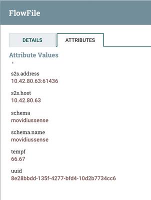 82430-movidusflowfile.png