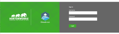 76496-cloudbreak-login.png
