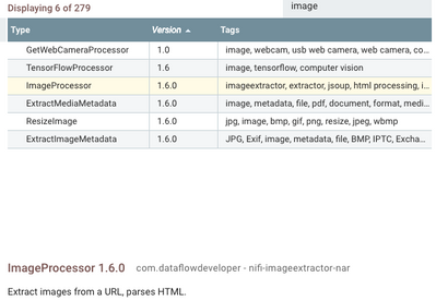 76397-imageprocessorpicker.png