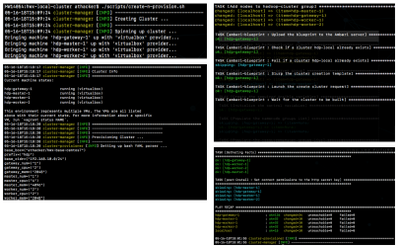 72897-cluster-provisioning.png