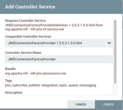69482-addjmscontroller.png
