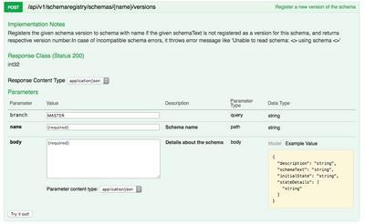 62802-registryanewschemaversiontext.png