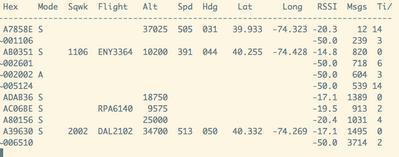 62754-dumplive.png
