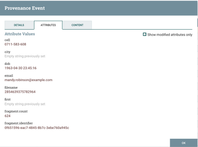 9005-datalake-replacetext-event.png