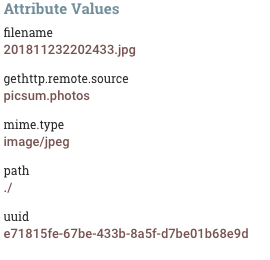 62533-attributes.png