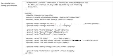 62400-login-id-provider.png