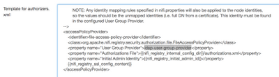 62402-access-policy-provider.png