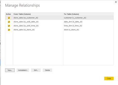 8497-relations.jpg